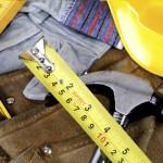 Building_Maintenance
