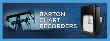 barton_banner