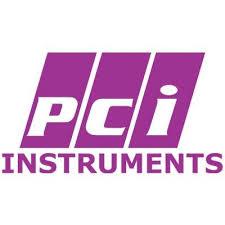 PCI Pelican