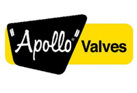 apollo_logo