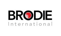 brodie-logo-250