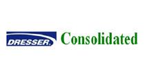 dresser-logo
