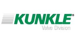 kunkle-logo-250