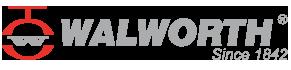 logo_walworth