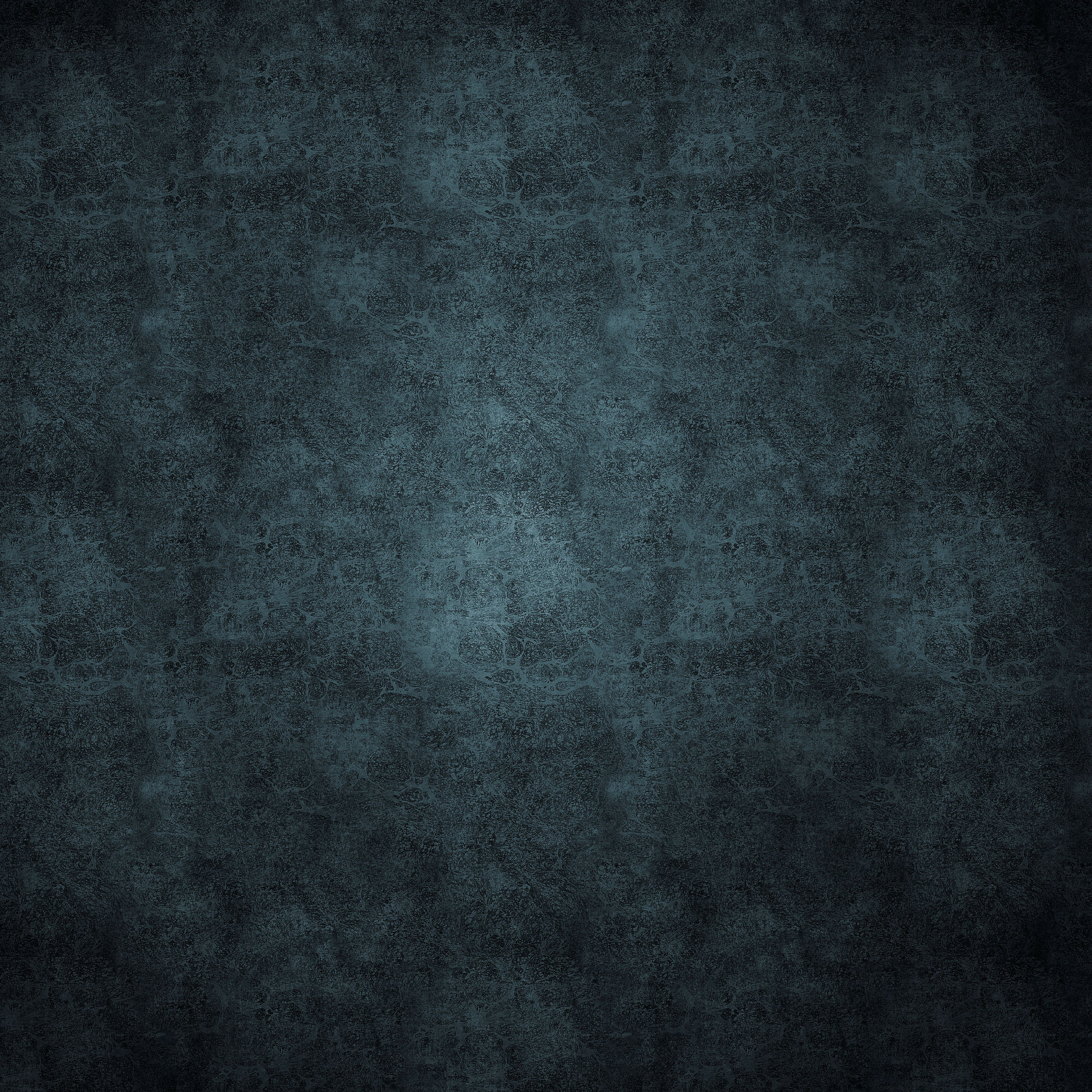 free high resolution backgrounds and textures css author - HD2400×2400