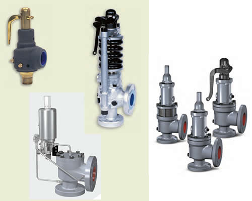 Dresser Consolidated Products