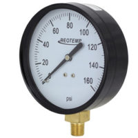 PD40-general-purpose-gauge