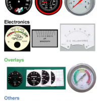 customgauges2