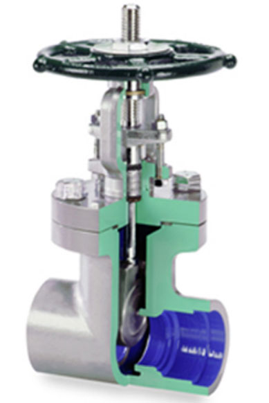 Lf Water Meter : Forged steel astm a grade lf valves the meter and