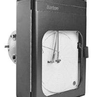 barton_chart_recorder_product_photograph