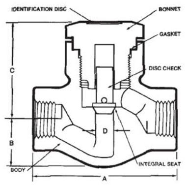 cameron ball valve maintenance manual
